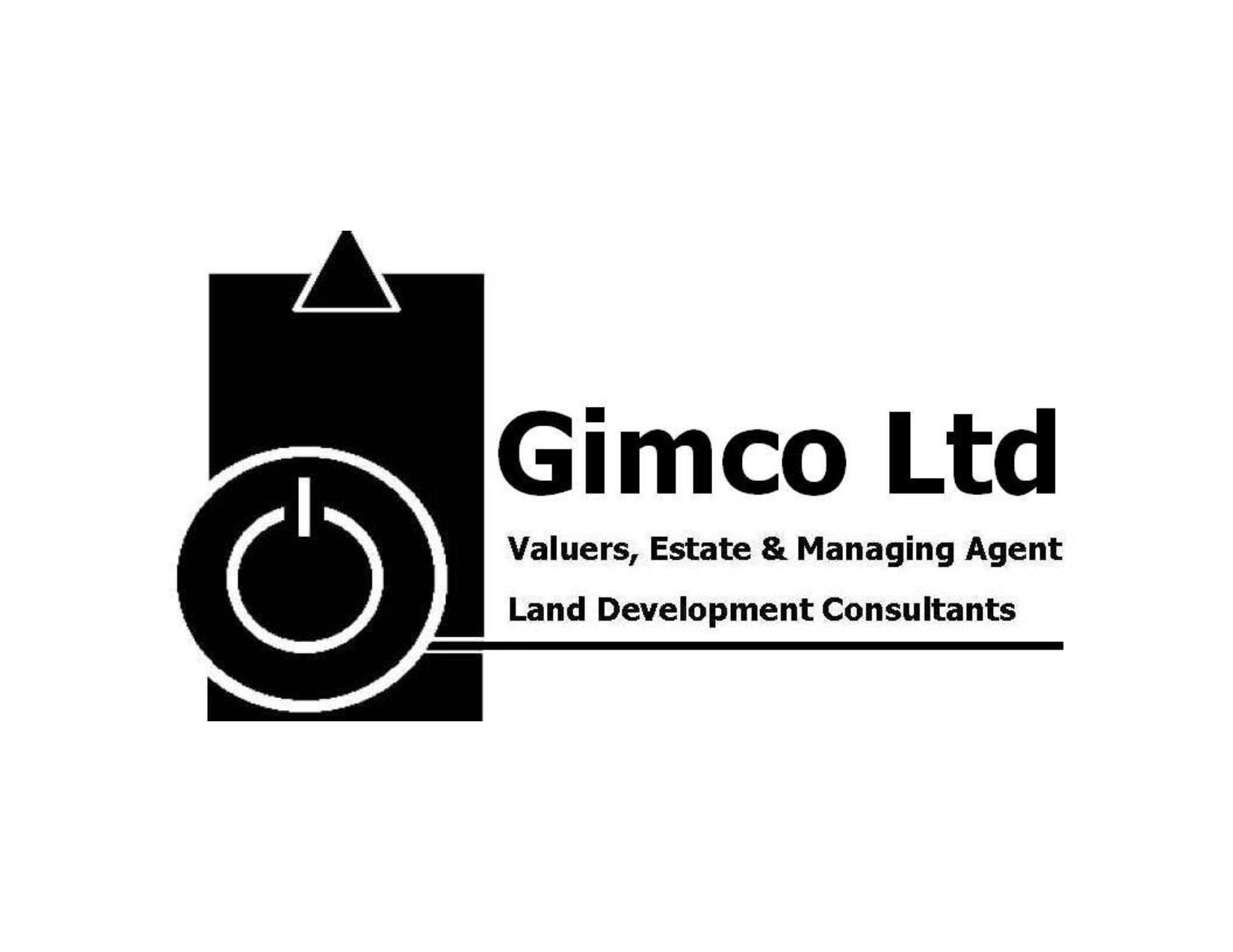 Gimco Limited