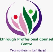 Breakthrough Counselling and Wellness Centre