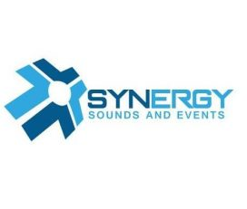 Synergy Sounds & Events