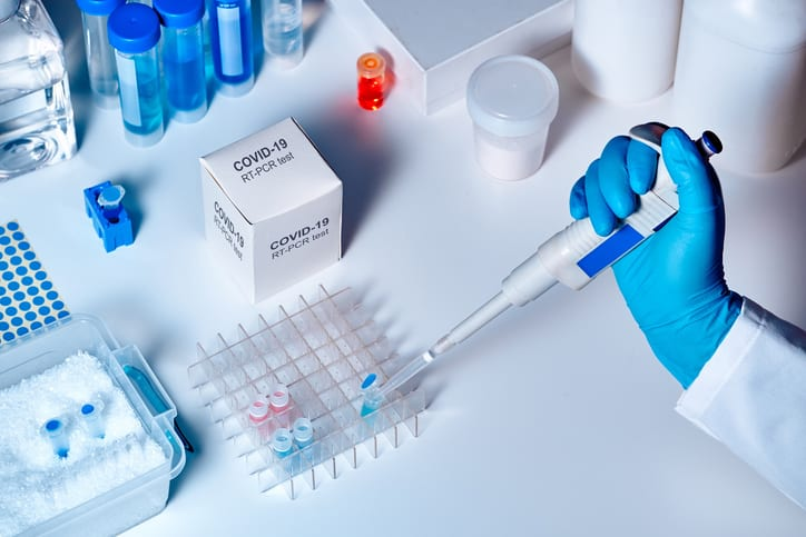 APRT Medical Equipments And LAB Supplies