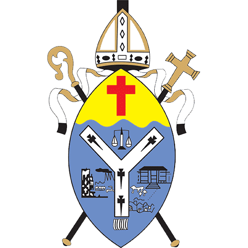 A C K Diocese Of Bungoma