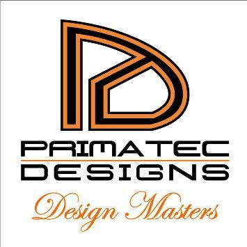 Primatec Woodworks & Designs