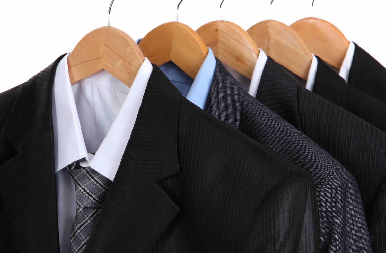 Flush Dry Cleaners