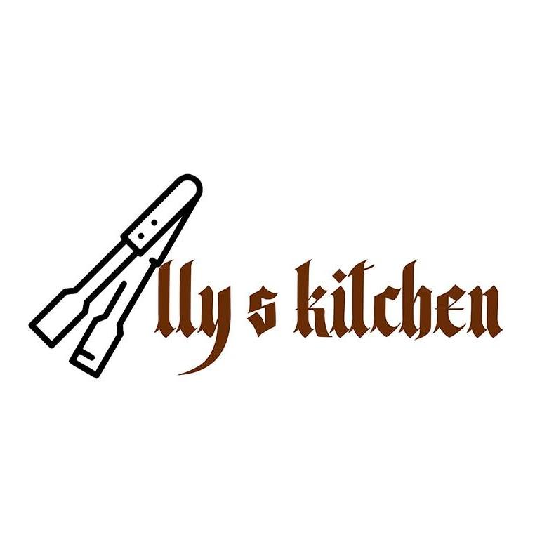 Ally's Kitchen
