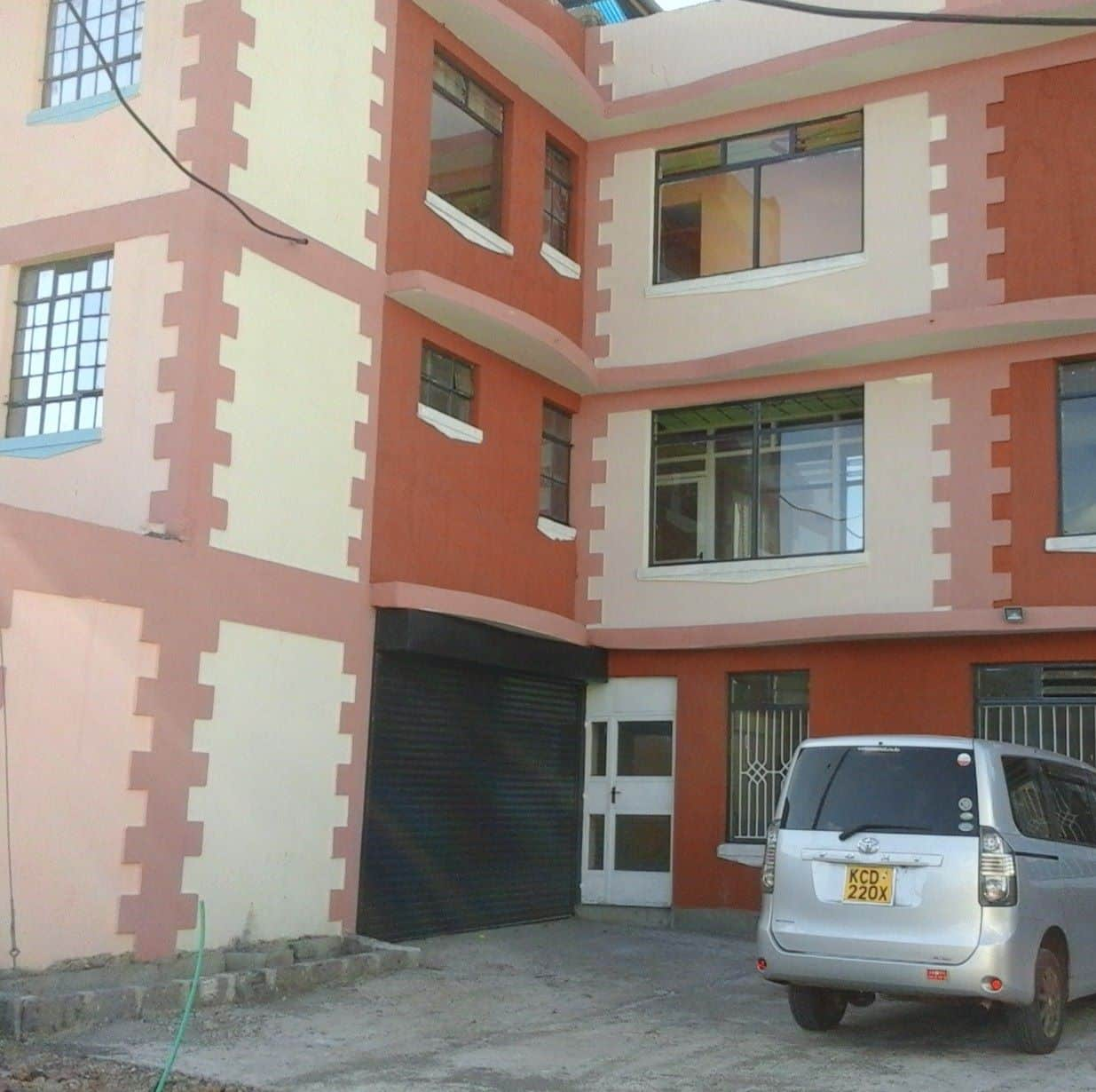 Airport Gateview Hotel