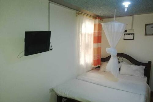 Guest House Hotel Chrisna