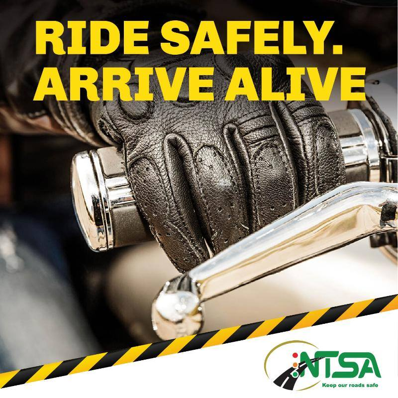 National Transport and Safety Authority-Kenya (TIMS)