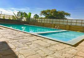 Milimani Serviced Apartments
